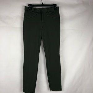 🍃 NWOT Gap Skinny Ankle Pants 2R